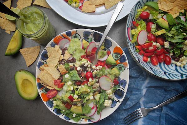 taco salad done-3.jpg