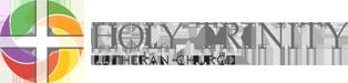 Holy Trinity logo.png