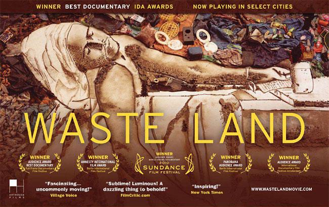 wasteland2.jpeg