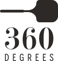 360_logo_sm_color.png