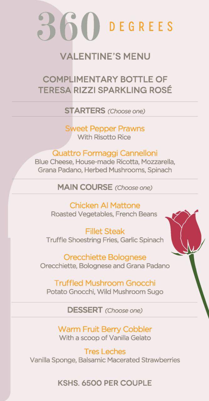 360 Degrees Pizza Valentine's - Reservation-website.jpg