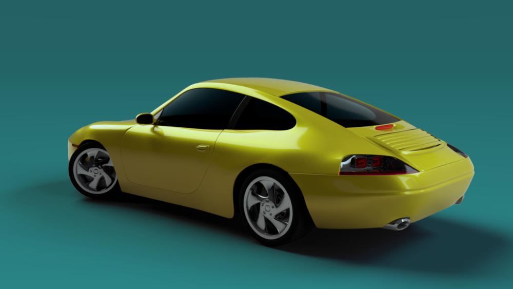 back_neu_yellow.png