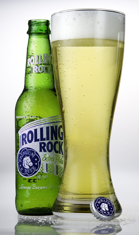 RollingRock_Beer-Retouched.jpg