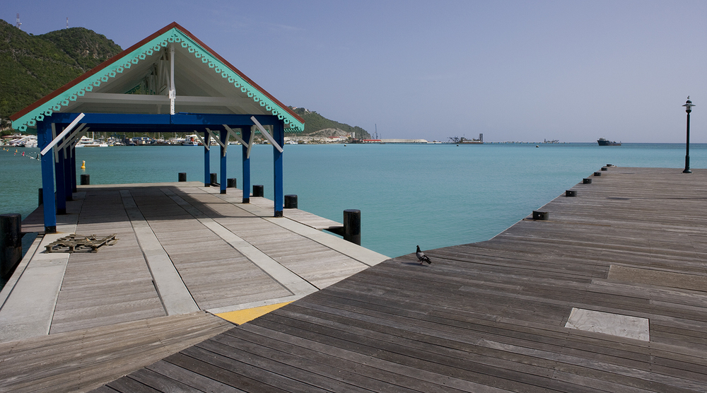 Docks_Philipsburg.jpg