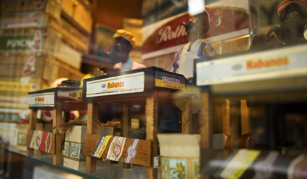 CigarStore_Window.jpg