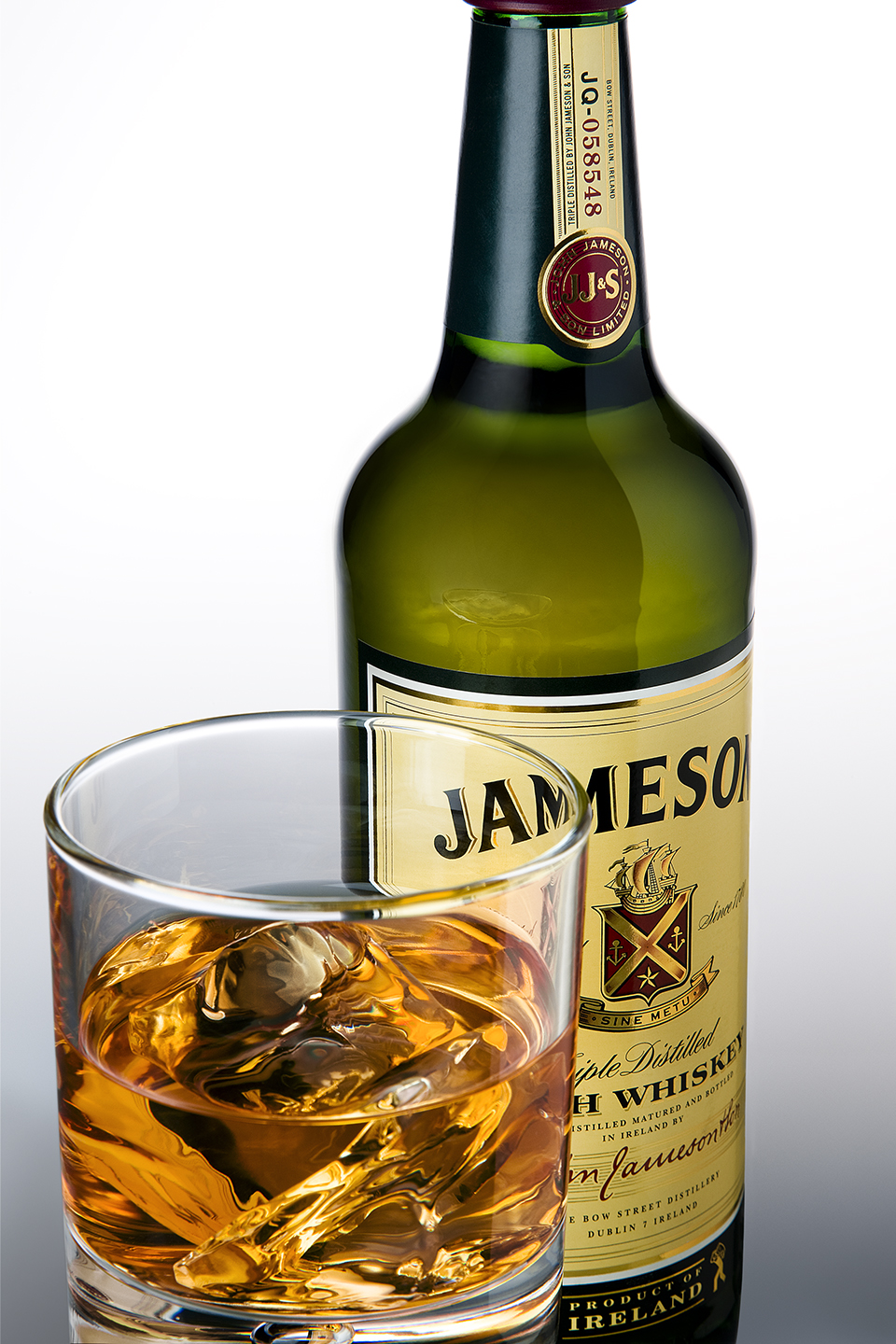 Jameson_10x15_Final_SquareSpace.jpg