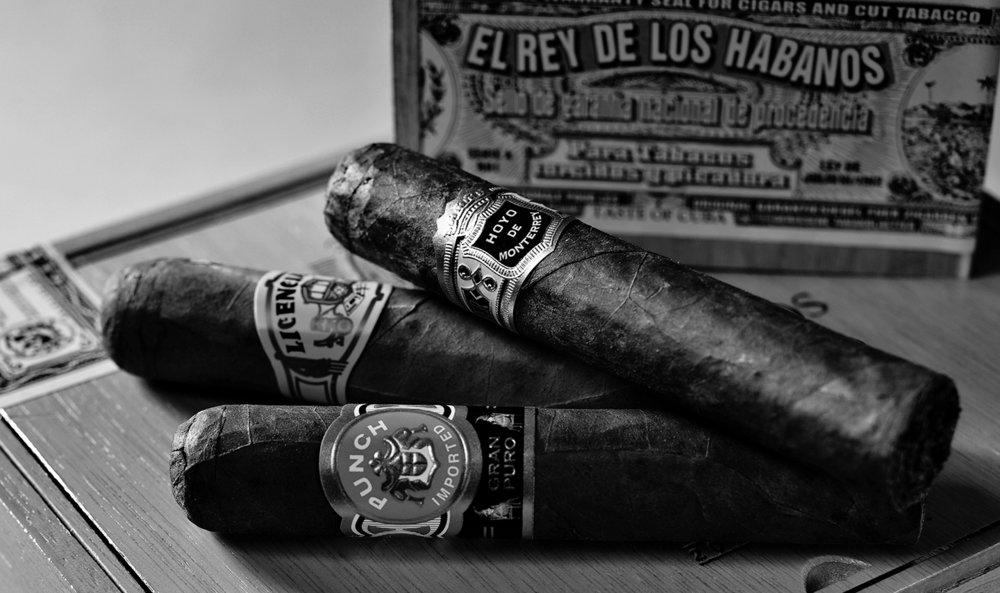 Cigars_BW_SquareSpace.jpg