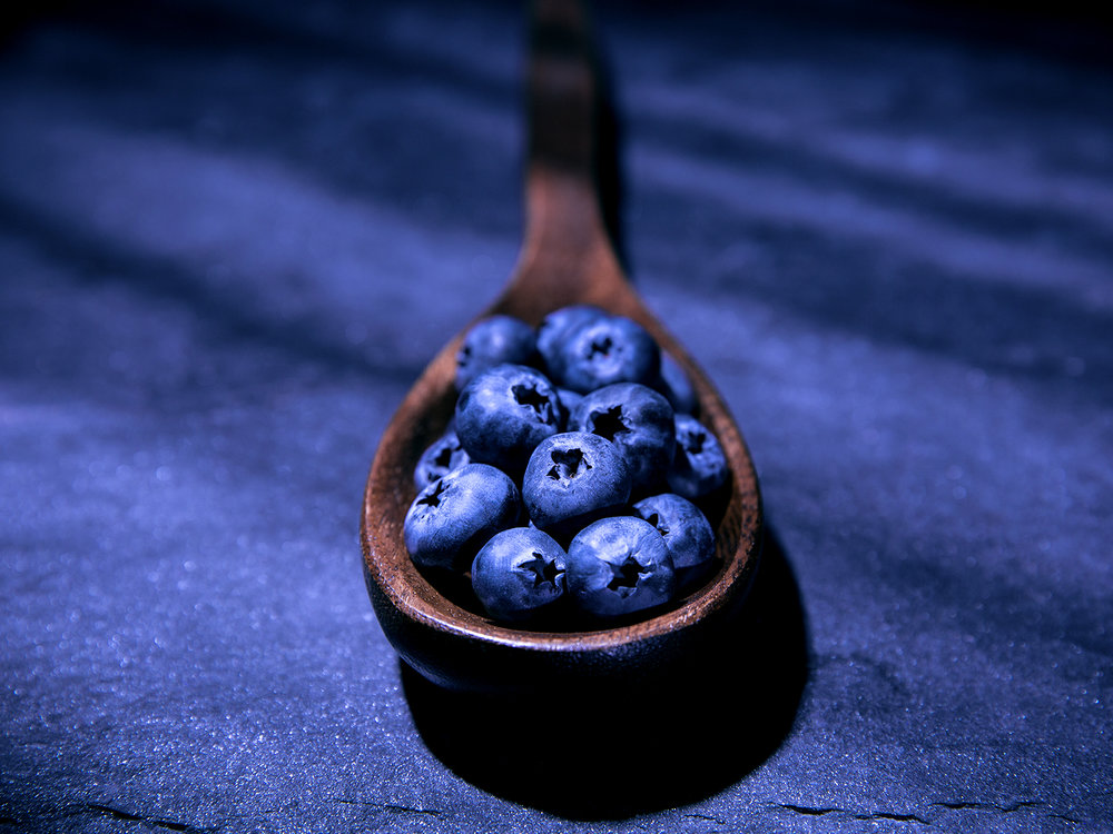Blueberries_WoodenSpoon_SlateSurface0616.jpg