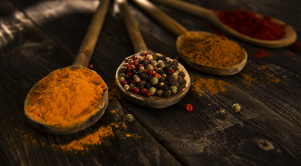 Spices_Wooden Spoons0982.jpg