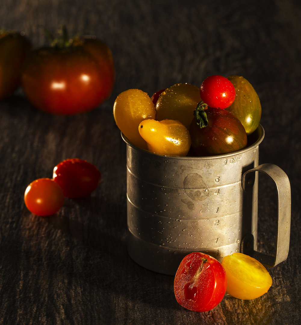 Tomatoes_MeasuringCup1598.jpg