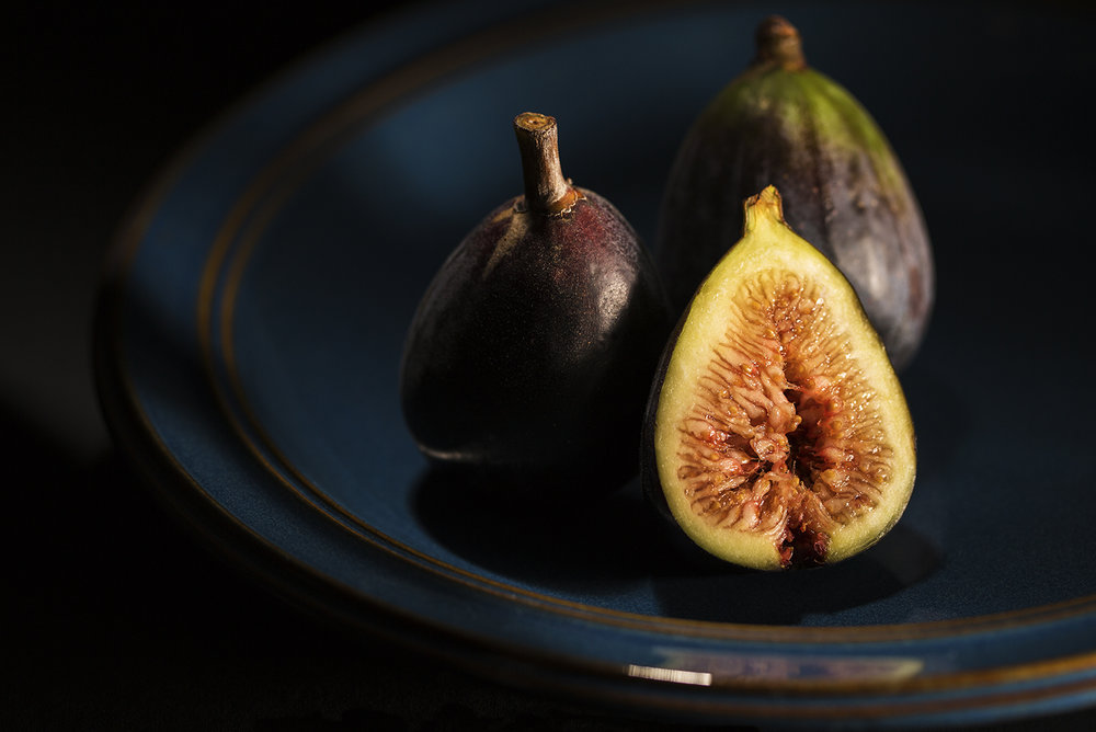 Figs_BluePlate1428.jpg