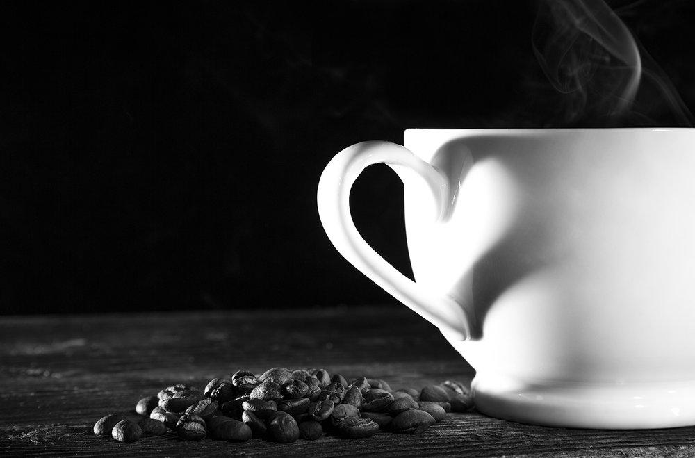 CoffeeHearts13394.jpg