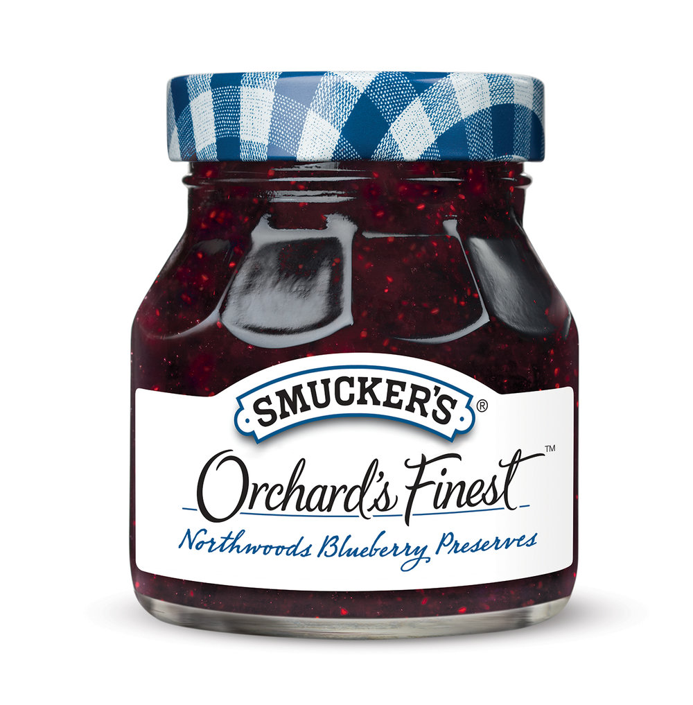 Orchard_Finest_Blueberry_v6_CVPWeb.jpg