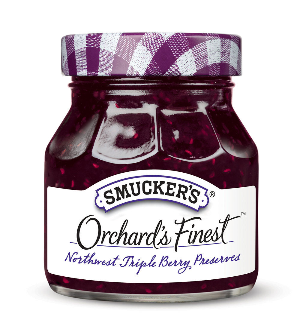 Orchard_Finest_Tripleberry_v5_CVPWeb.jpg