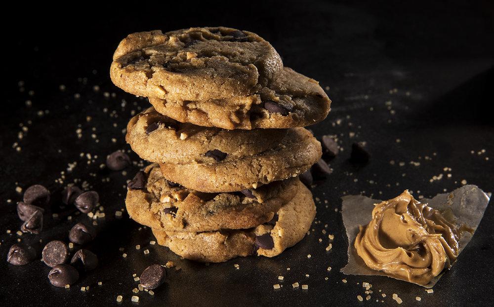 PeanutButterCC_Cookies.jpg