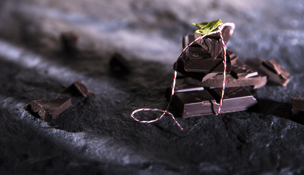 DarkChocolate_Mint_BakersString1854.jpg