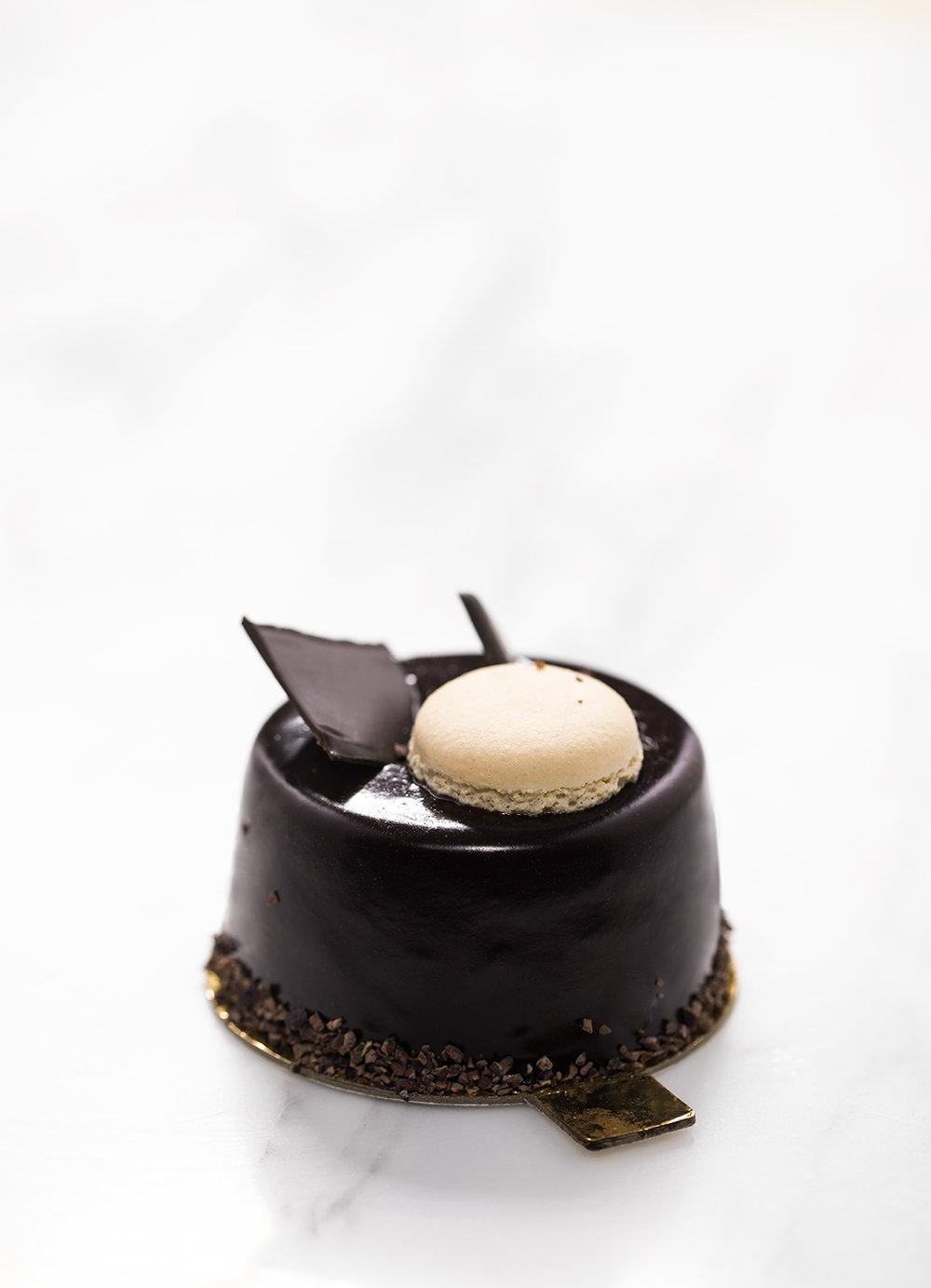 ChocolateMousse_v1.jpg