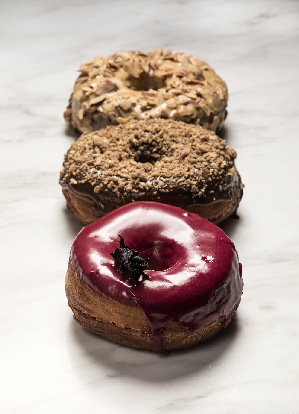 DOUGH_Doughnuts5262.jpg