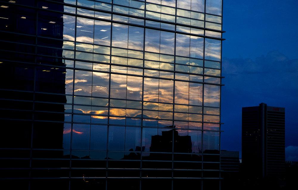 MAgicHour_ReflectionsGlass-Atlanta.jpg