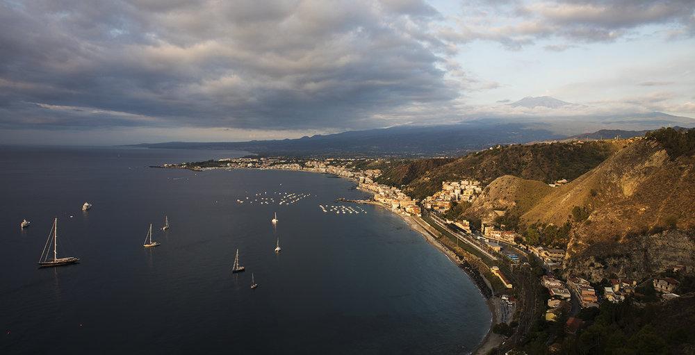 Coast_Mt.Etna_Taormina.jpg