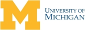 u-m-university-of-michigan-logo.jpg