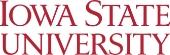 Iowa_State_University_2_40262.jpg