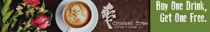 crooked tree website.jpg
