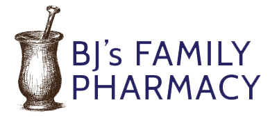 BJ's Pharmacy