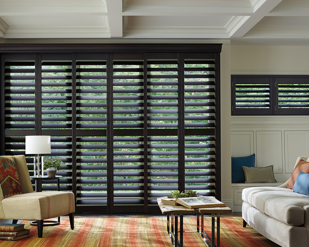 Home gt hunter douglas gt shades gt hunter douglas designer roller shades - Shutters