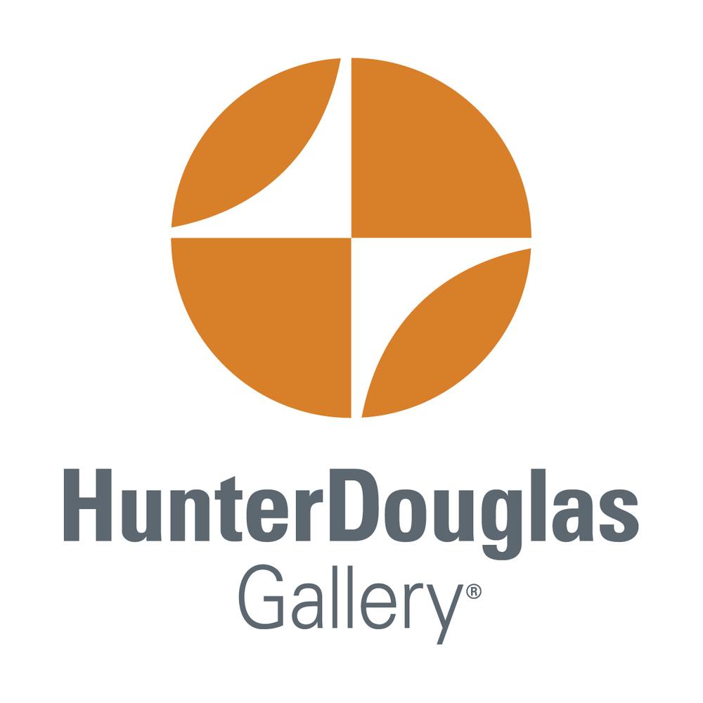 HD_Gallery_Gray_VerticalA_RGB.jpg