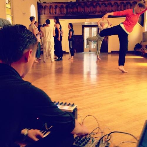 dance_class.jpeg