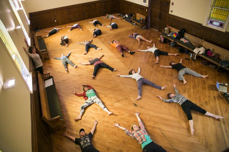 galenbremer_dance_class_zoe_whitneybrowne-9478.jpg