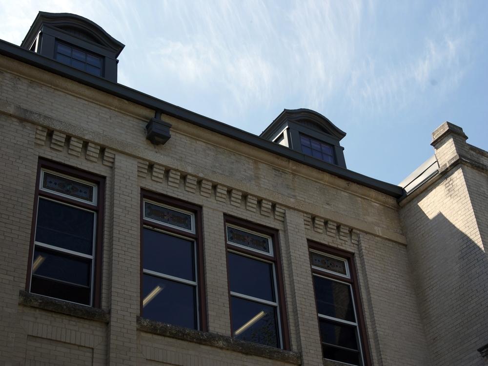 École Laura Secord