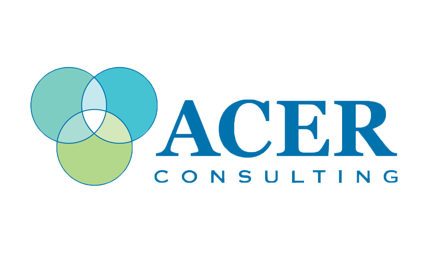 ACER Consulting | Research & Knowledge Mobilization Consultants