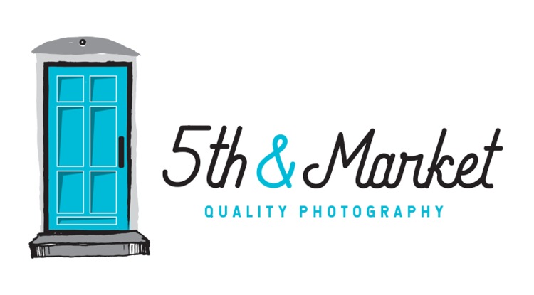 5th & Market Photography