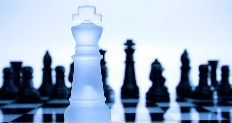 chess_pieces.jpg