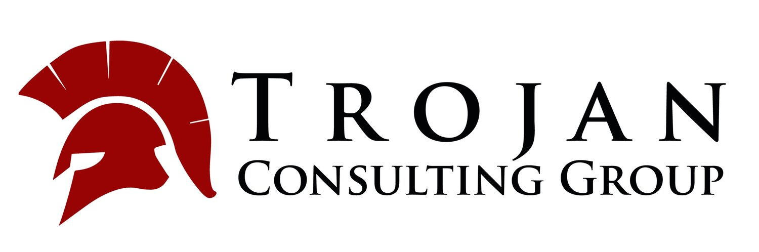 Trojan Consulting Group
