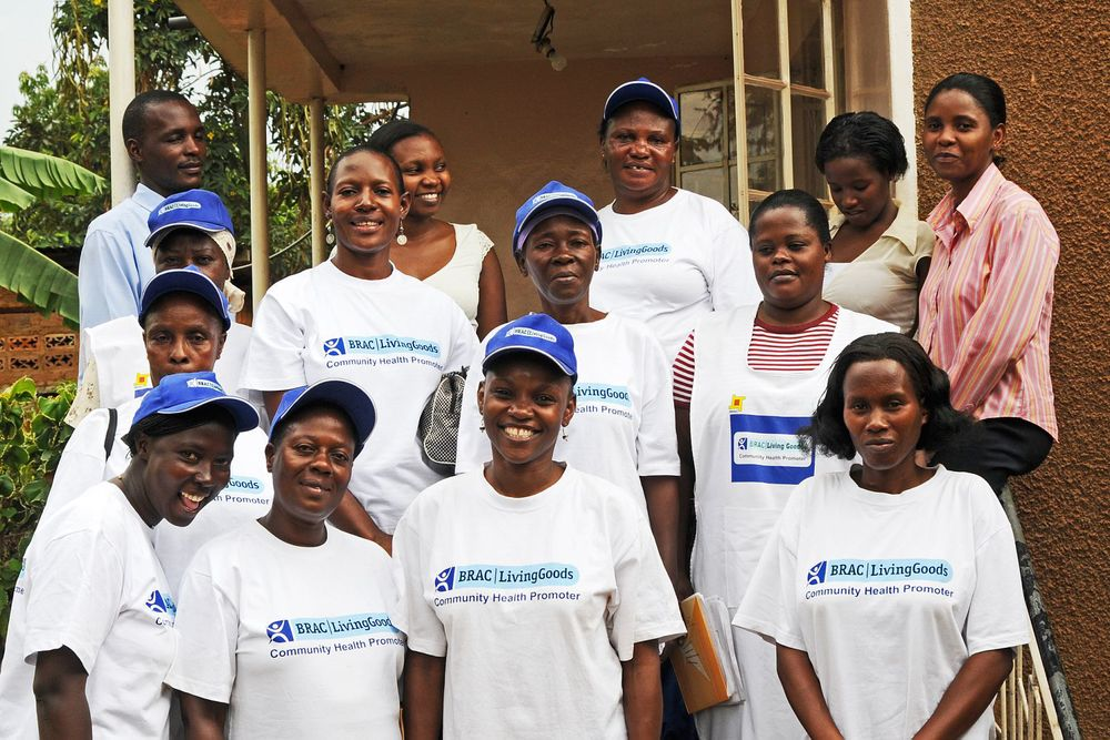 2008 03 11_2008 03 Uganda_0698_edited-1.jpg