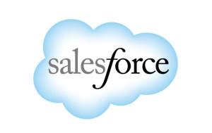 salesforce-logo.jpg