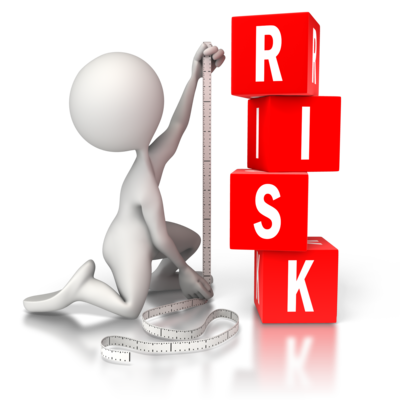 reflections on risk peery foundation