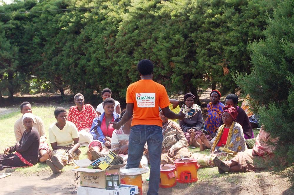 D-Prize_LiteAfrica.jpg