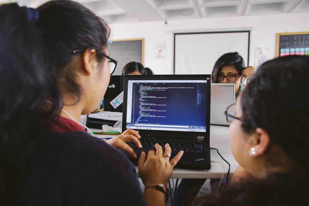 Women coding.jpg