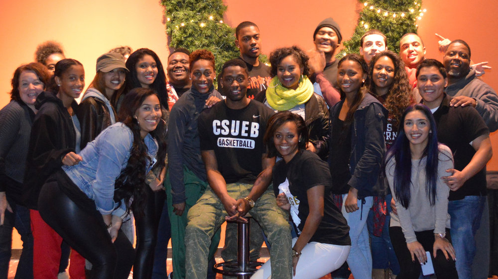 Rogue Scholars Christmas.jpg