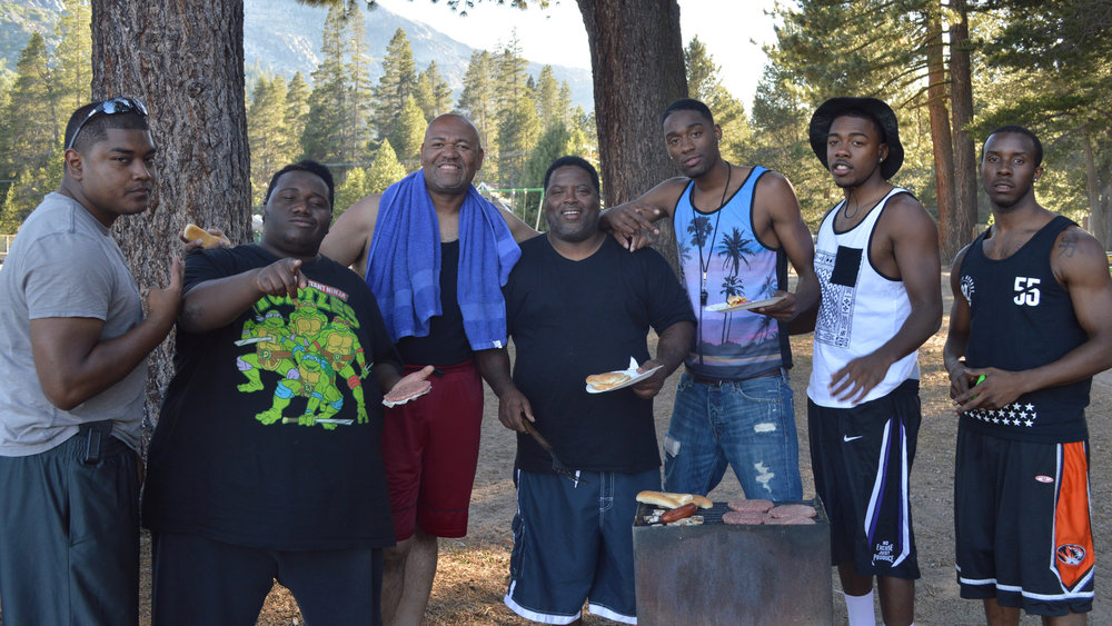 The Boys - Tahoe.jpg