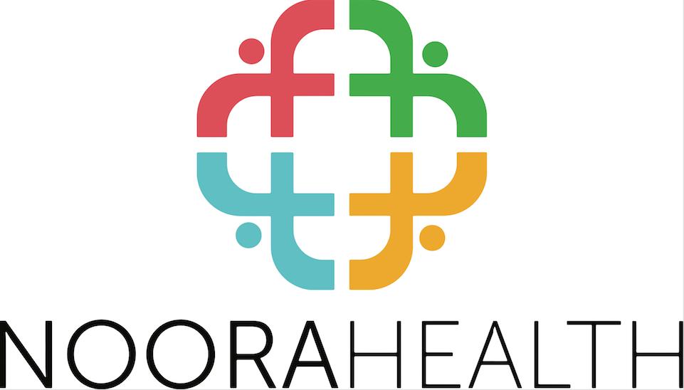 Noora Health Logo 2016.jpg