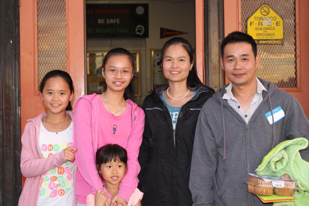 TalkingPoints Families.JPG