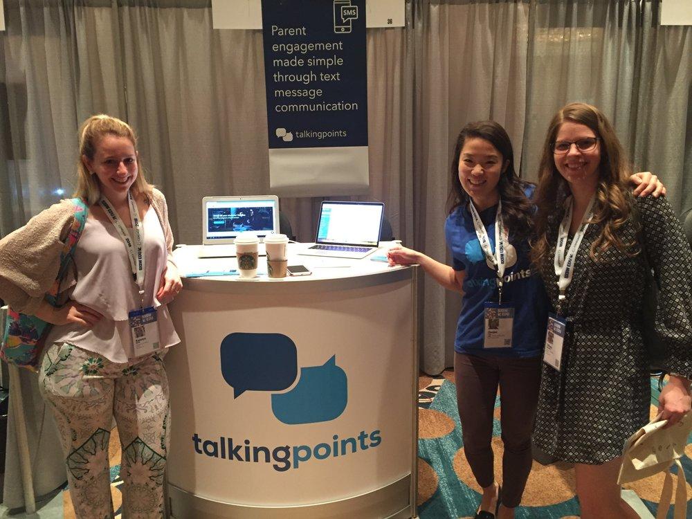TalkingPoints Teachers.JPG