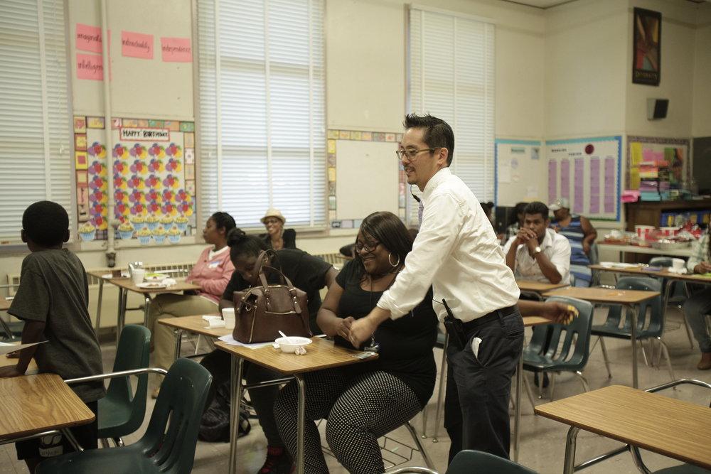 TalkingPoints Schools 7.JPG