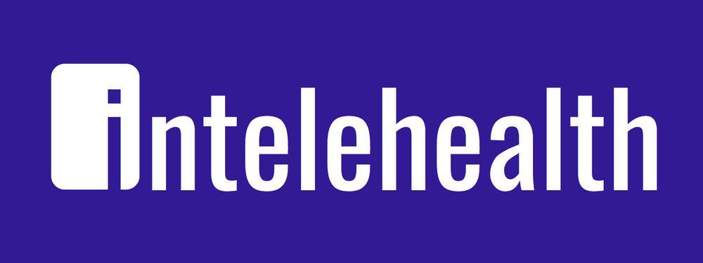 intelehealth logo.jpeg