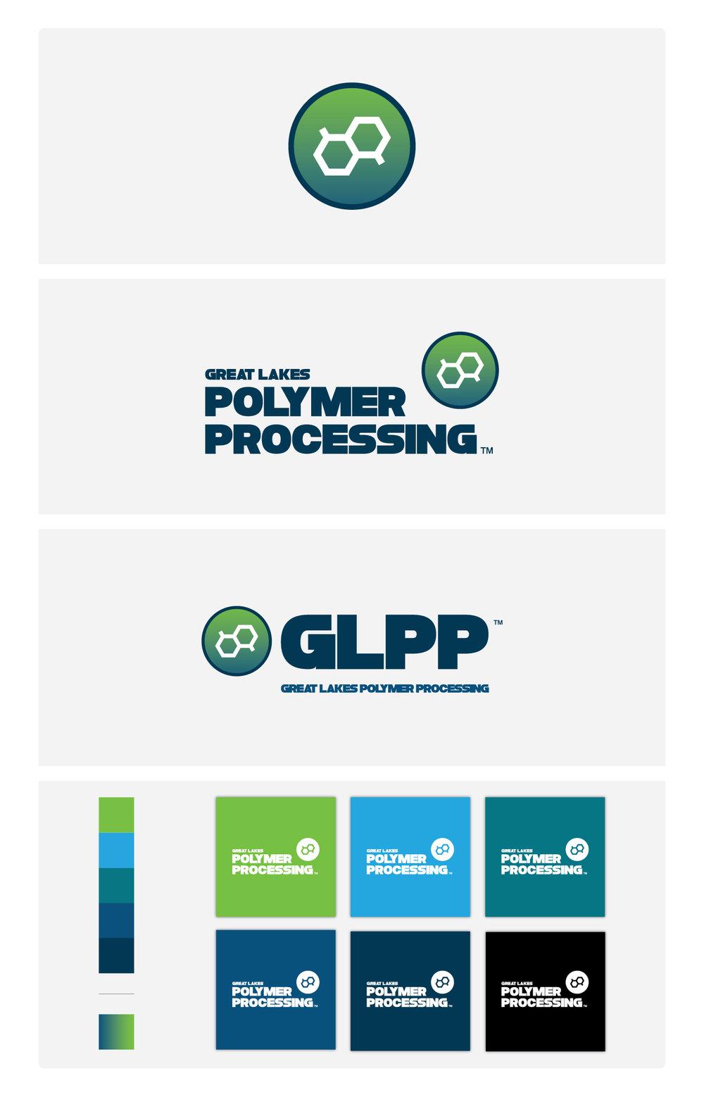 GLPPLogo.jpg